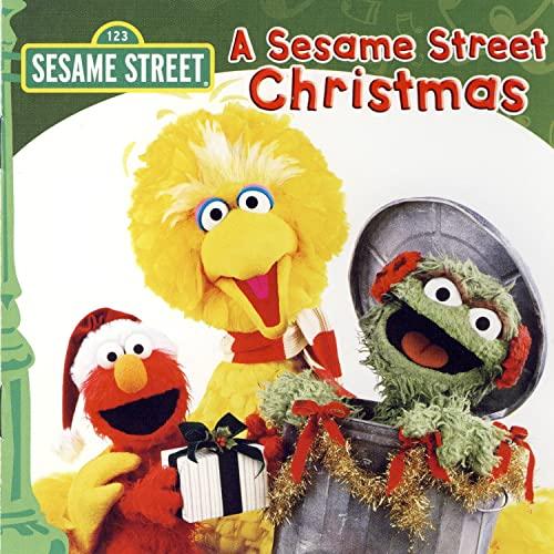 Keep Christmas With You All Through the Year Lyrics