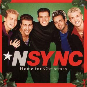 Merry Christmas, Happy Holidays Lyrics